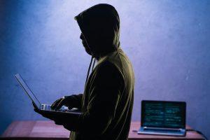 Fix your hacked website now