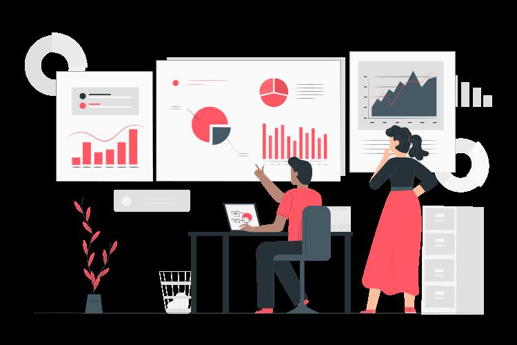Brand Focused Website Designs
