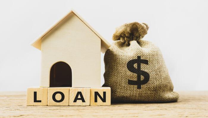 Don't Hesitate to take Loans