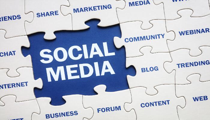 Follow your Followers on Social Media