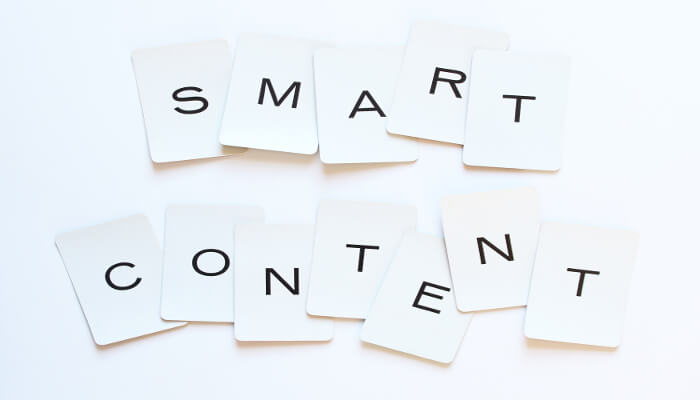 Your Audience wants more Content